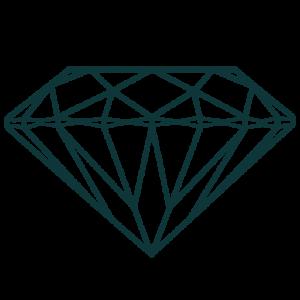 Green-DJCA-Logo-mark-green-final