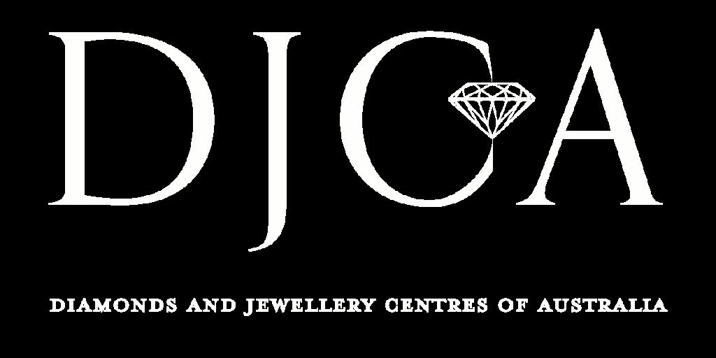 DJCA-Full-Logo-#fefffc